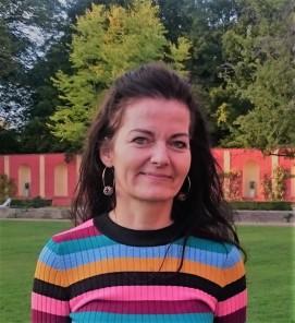 Lise Groesmeyer