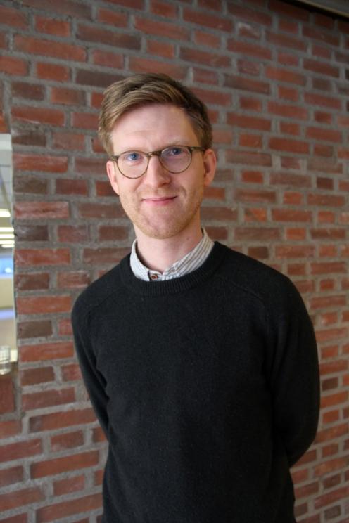 Anton Jansson